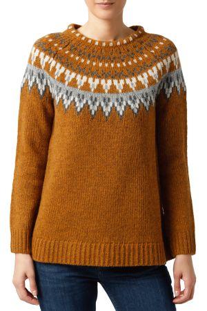 Veda - Shop Online - MQ - Kläder och Mode på nätet