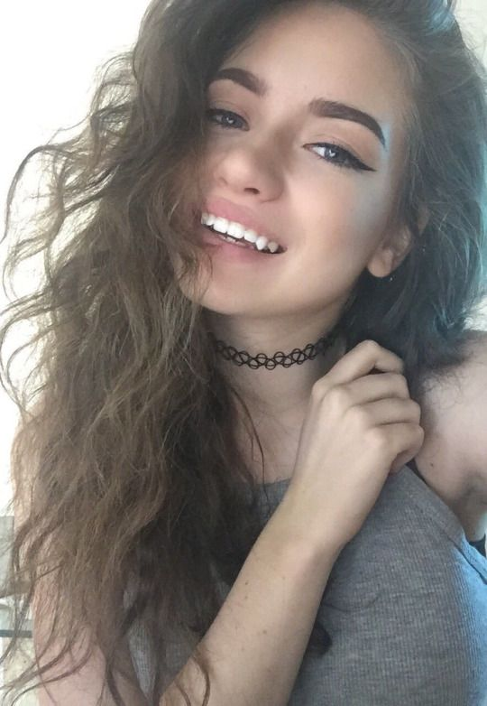 (Dit-Oh) Dytto - teenage model and pop dancer. She's so confident, talented and gorgeous. GOALS