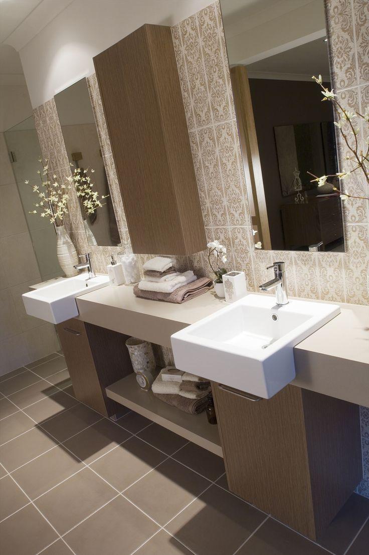 53 best bathroom images on pinterest bathroom ideas room and