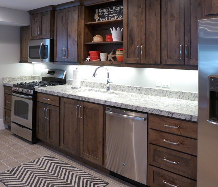 53 Best Images About Kitchens By Accent Interiors On Pinterest