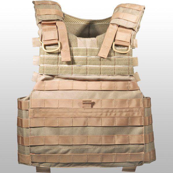SODGEAR - Military equipment - Abbigliamento militare - Spectre Fast Body Armour HCS knife extender multicam spectre pants divise militari esercito italiano