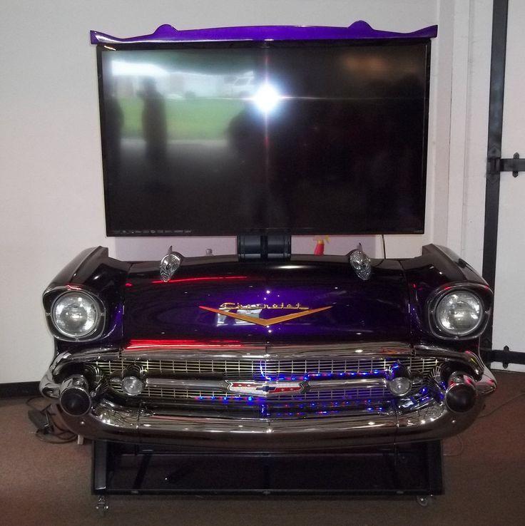 9 best CF TV Lifts!! images on Pinterest | Automotive furniture ...