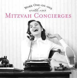 Welcome to the modern mitzvah, featuring bar mitzvah invitations, bat mitzvah invitations + mitzvah event decor. Visit http://www.sarahschwartz.com/ to get more information