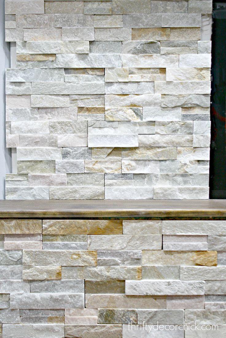 Best 25 Stone Exterior Houses Ideas On Pinterest: Best 25+ Stone Tiles Ideas On Pinterest