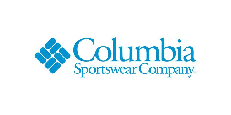 Founded in Portland, Oregon, Columbia Sportswear Company has been making adventure gear for more than 70 years.  #TheJunketStore - A Mindful Guide to Eco-Friendly Travel Gear. #EcoFriendly #TravelGear #TravelAdventureGear #MindfulTravel #DigitalNomad #NomadicLiving