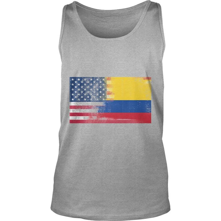 Men S Colombian American Half Colombia Half America Flag Shirt 2xl Silver CsbdDT #gift #ideas #Popular #Everything #Videos #Shop #Animals #pets #Architecture #Art #Cars #motorcycles #Celebrities #DIY #crafts #Design #Education #Entertainment #Food #drink #Gardening #Geek #Hair #beauty #Health #fitness #History #Holidays #events #Home decor #Humor #Illustrations #posters #Kids #parenting #Men #Outdoors #Photography #Products #Quotes #Science #nature #Sports #Tattoos #Technology #Travel…