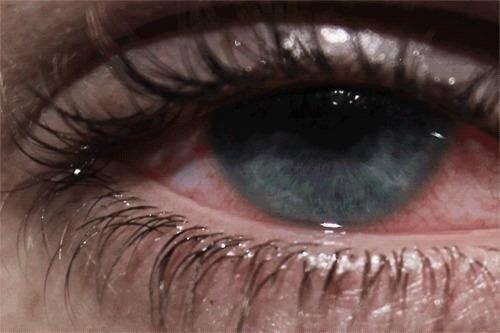Lijek koji ćemo vam ovdje navesti je veoma efikasan u jačanju vida, ali je dobar i za cjelokupno zdravlje. Mnoge osobe koje su ga probale potvrđuju pozitivne rezultate.  Recept za poboljšanje i ojačanje vida    Napravite mješavinu od: