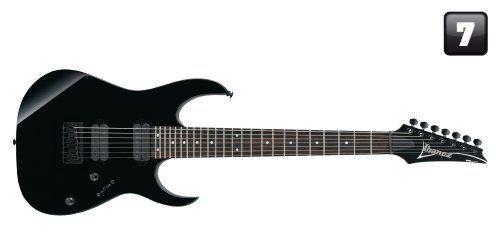 Ibanez アイバニーズ RG7421-BK 7弦ギター Ibanez http://www.amazon.co.jp/dp/B00BB3KIZW/ref=cm_sw_r_pi_dp_2ta-ub1C5FMKC