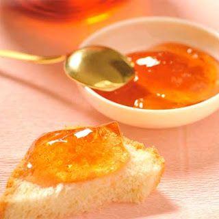 Easy quince jam recipes