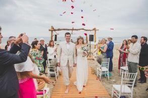 www.cysfotografia.com #cysfotografia #wedding #weddingphotography #bride #papudo #playa #beach #matrimonio