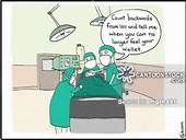 operating room humor - Yahoo Image Search Results