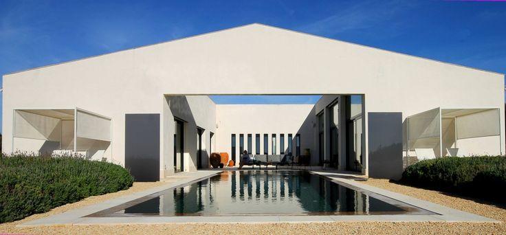 83 best Knumox Designelement für den Garten images by Benedikt