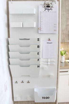 Arbeitsplatz Drucker Wohnzimmer Verstecken. die besten 25+ nett ...
