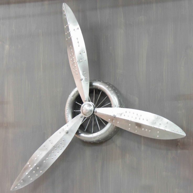 Airplane Propeller Wall Decor 19 best aviation furniture images on pinterest | furniture ideas