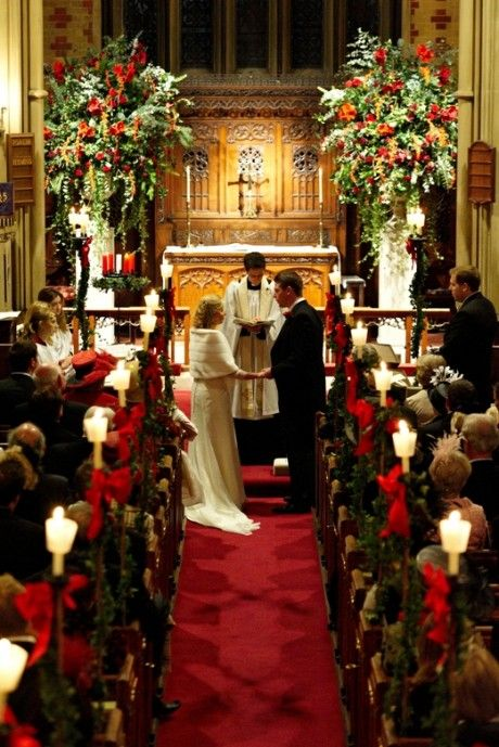 80 beautiful christmas wedding ideas wedding in my style pinterest christmas wedding wedding and wedding decorations