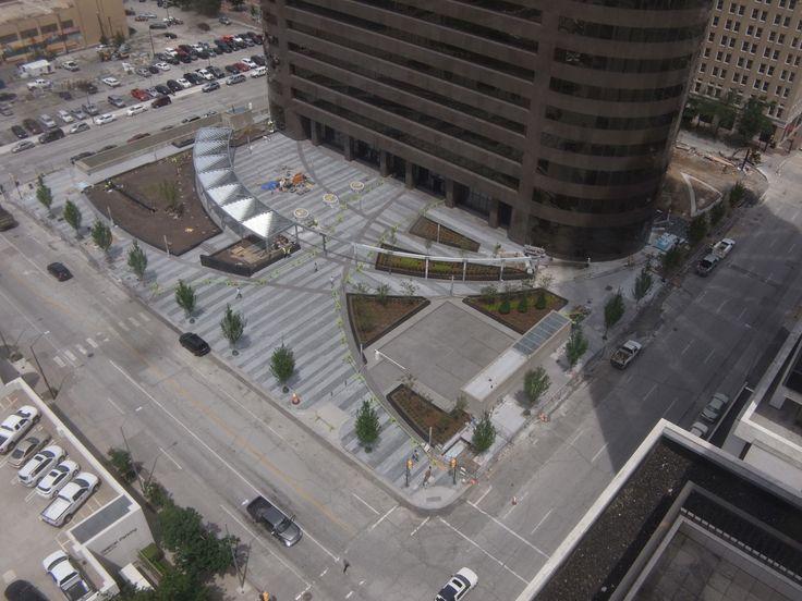 Paving Patterns Plaza Google Search Pavement Design