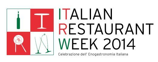 Diners Club Italian Restaurant Week 2014 - http://www.japanesesearch.com/events/diners-club-italian-restaurant-week-2014/ Diners Club International is organizing the second annual 'Italian Restaurant Week' which is being held across Japan from Oct. 25 to Nov. 9, 2014. Last year the event was agreat success as it allowed people to try some high-end Italian cuisine at some renowned restaurants for a good ... -