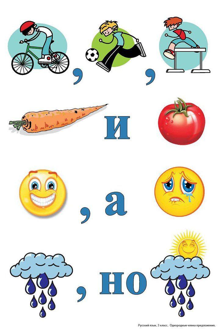 Что делать, чтобы ваш ребенок запомнил словарные слова.