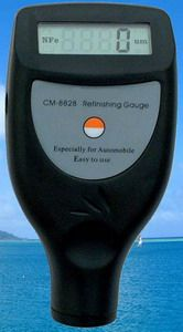 Coating Thickness Meter CM-8828FN