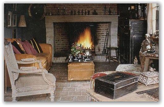 french-country-livingroom.jpg (530×346)