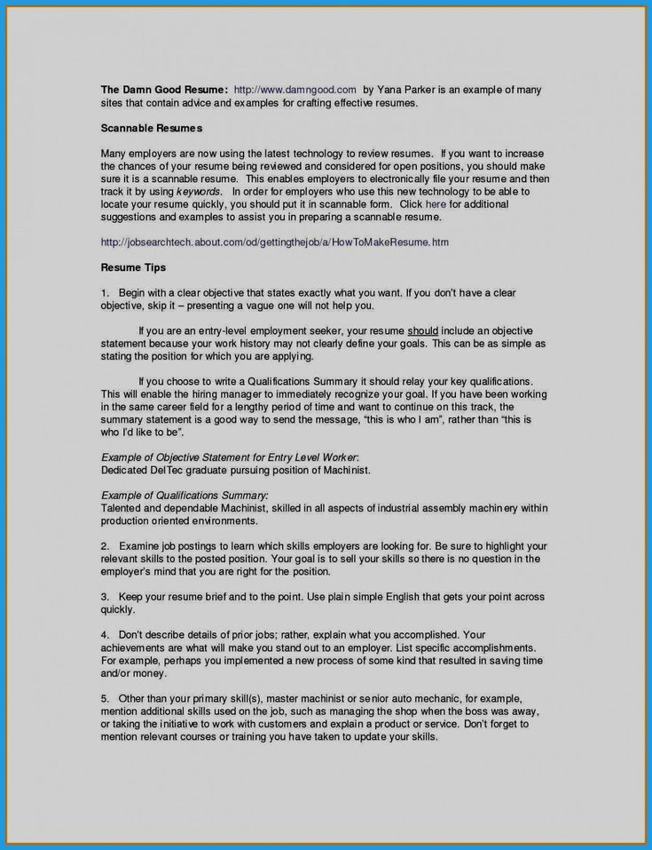 Self Employed Contractor Resume Elegant Sample Resume