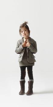 Children style #kidsstyle