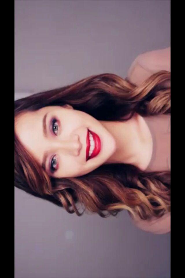193 best Michelle Phan images on Pinterest | Michelle phan, Makeup ...
