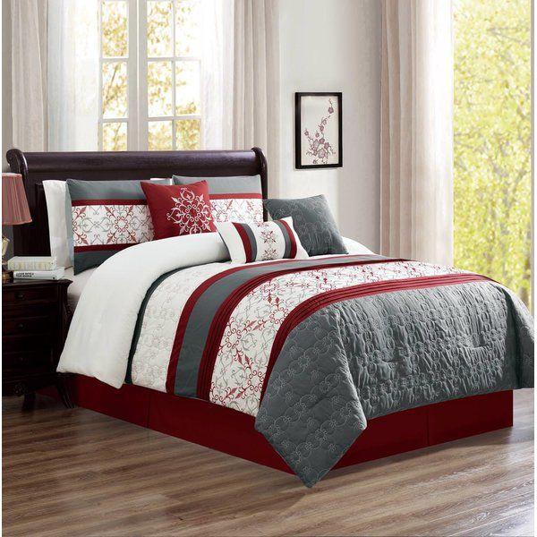 Inouye Comforter Set Comforter Sets Luxury Comforter Sets Queen Size Comforter Sets