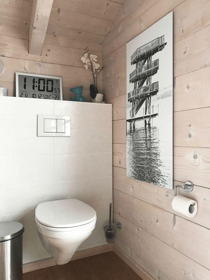 Badezimmer Deko Meer Badezimmer Deko