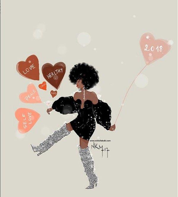 Die besten 25+ Eis illustration Ideen auf Pinterest Eis kunst - küchenwände neu gestalten