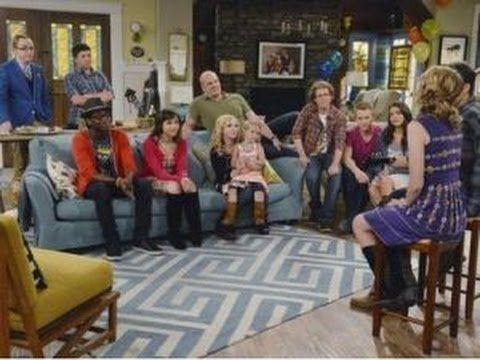 "Watch Good Luck Charlie Season 4 Episode 20 ""Good Bye Charlie"" Online Full Video Streaming"