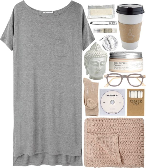 17 Best Images About Jay Hutton Swoon On Pinterest: 17 Best Ideas About Cloudy Day Outfits On Pinterest