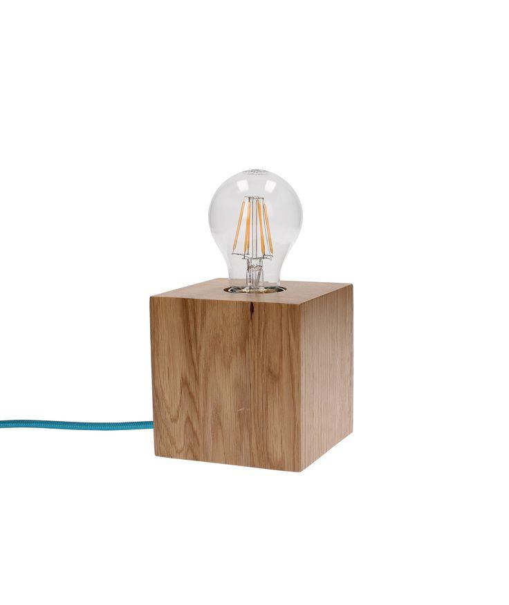 Trongo table lamp, Spot Light