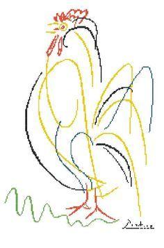 Resultado de imagem para mayonaka embroidered