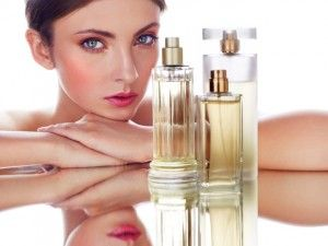 Most Popular Perfumes for Women