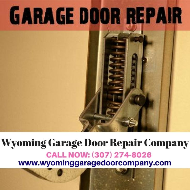 Come And Check Out Our Website For Relevance Deals On Garage Door Repairs  And New Installation