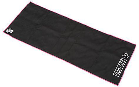 Muc-Off Cooling Sports Towel was £5 NOW 50p FREE C&C @ Halfords