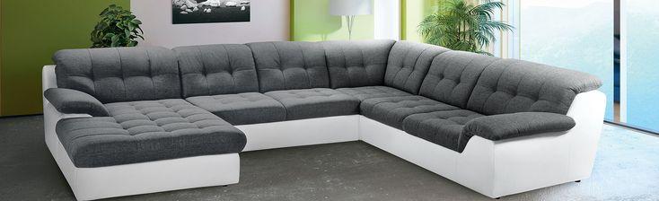 Tolle möbel sofa