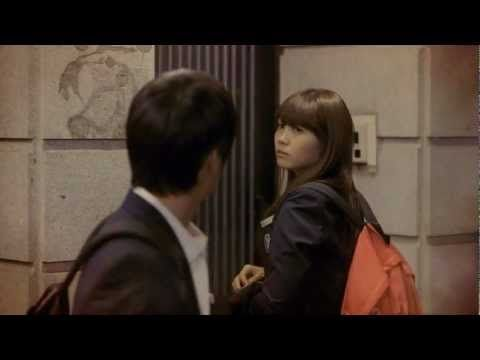 서인국&정은지 - All For You (응답하라 1997 Official OST Love Story Part 1) #2012MAMA Best OST #SeoInGuk & #JeongEunJi / All for you(Reply1997)