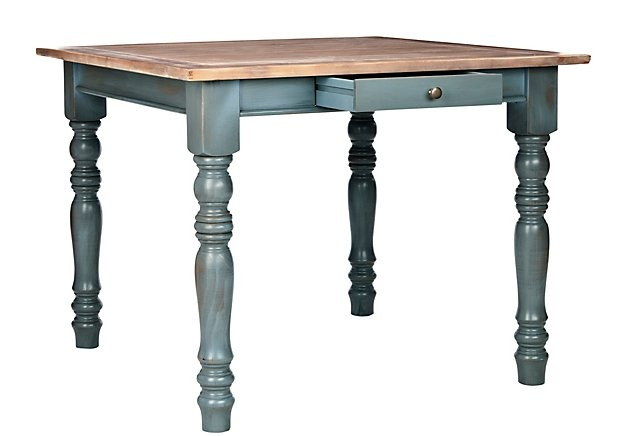 One Kings Lane - Surface Appeal - Morgan Dining Table