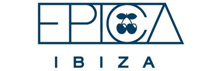 EPICA at Pacha Ibiza - Dirty Dutch Crew - September 16 @ Pacha Ibiza (Avenida 8 De Agosto, Ibiza, 07800, Spain.) On 16 Sep 2013 at 22:00 - 05:00 , EPICA is the name of Pacha's new Monday club night this summer. URLs:Facebook: https://www.facebook.com/Pacha   Tickets: http://www.pachatickets.com . Category: Nightlife. Price: 47€. Artist:Dirty Dutch Crew. Keywords: club in ibiza, holiday ibiza, ibiza spotlight, en ibiza, where to party in ibiza