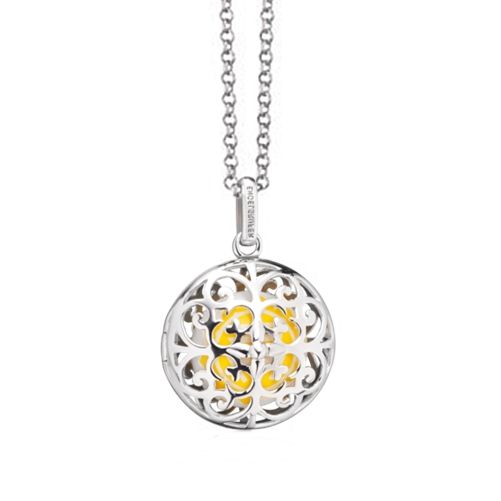 chakra-solar-plexus-pendant-set