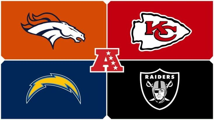 AFC West Preview – Anthony Zaragoza @ZaragozaAnthony What We Learned From Last Week: Los Angeles Chargers – A week after losing a heartbreaker to the Jacksonville Jaguars, the Chargers bounced back in a big way and clobbered the Buffalo Bills 54-24. Keenan Allen, my pick for player...