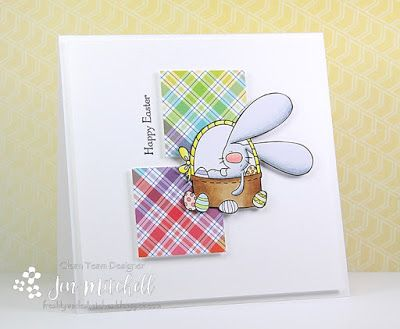 3145 best images about Easter cards and craft ideas – Homemade Easter Card Ideas