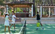 ClubMed #Palmiye #Turkey Tennis Resort packages by www.goeasy-travel.com