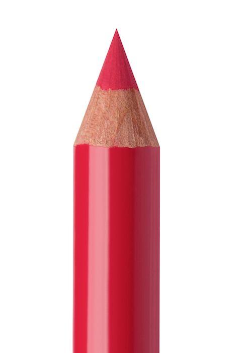P544 - sötét rózsaszín Grimas szájceruza