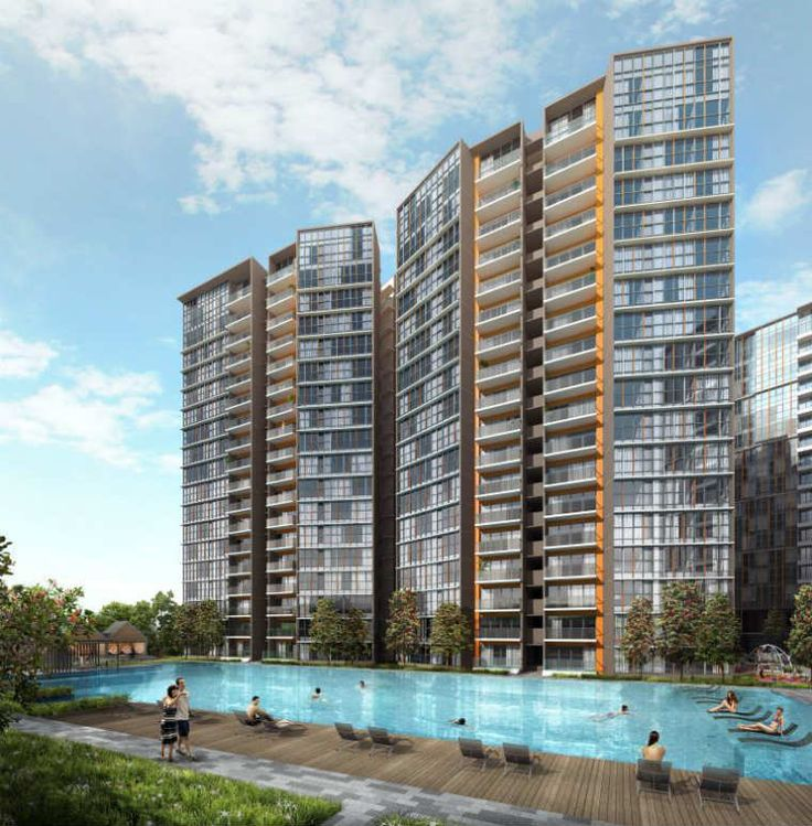 Sims Urban Oasis Floor Plans / E-Brochure available and Price PSF is attractively priced to sell, Call Urban Oasis @ Sims Drive - 6100 9989 to Register for VVIP Preview. A brand new prestigious pri...