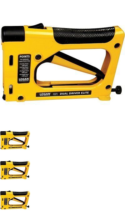 Mat Cutting Tools and Supplies 37574: Logan Dual Point Driver Elite ...