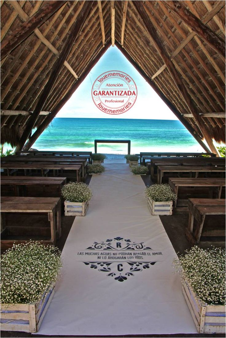 Hall wedding, #Tulum #Mexico
