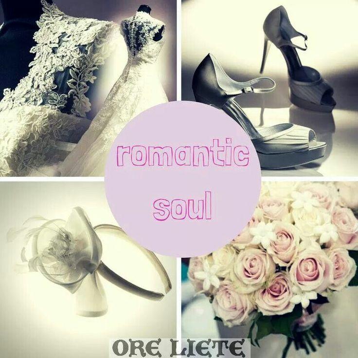 #bride #romantic #justinalexander #sposa